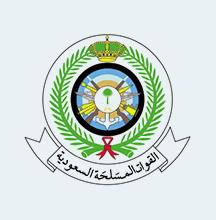 AlQawat